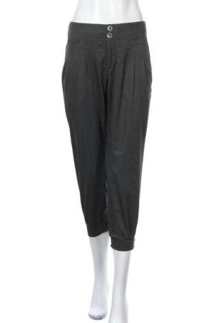 Дамски панталон Livre, Размер M, Цвят Зелен, Цена 7,88лв.