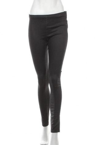 Дамски панталон MOS MOSH, Размер S, Цвят Сив, 65% памук, 30% полиестер, 5% еластан, Цена 12,91лв.