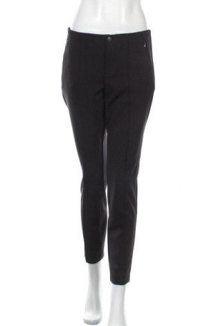 Дамски панталон Mac, Размер M, Цвят Черен, Цена 28,93лв.