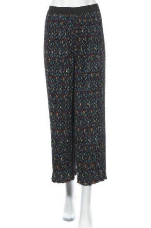 Dámské kalhoty  Maje, Velikost M, Barva Vícebarevné, Polyester, Cena  1697,00Kč