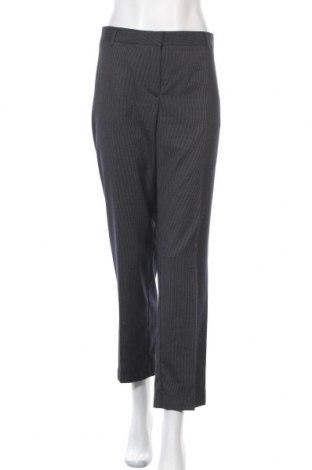 Dámské kalhoty  Mango, Velikost XL, Barva Černá, Cena  190,00Kč