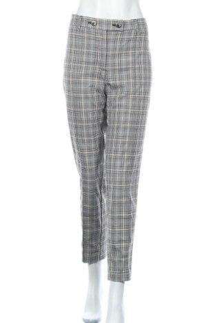 Дамски панталон Mango, Размер XL, Цвят Многоцветен, Цена 27,93лв.
