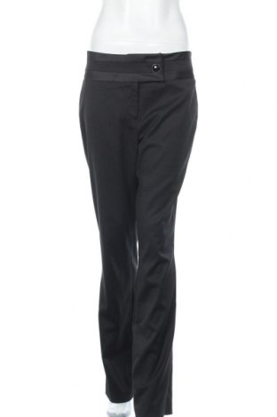 Дамски панталон My Own, Размер M, Цвят Черен, Цена 17,85лв.