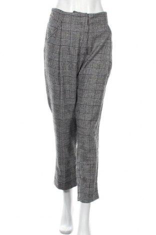 Дамски панталон Native Youth, Размер L, Цвят Многоцветен, 59% полиестер, 32% вълна, 9% акрил, Цена 30,38лв.