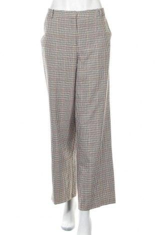 Дамски панталон Primark, Размер M, Цвят Многоцветен, 95% полиестер, 5% вискоза, Цена 9,92лв.