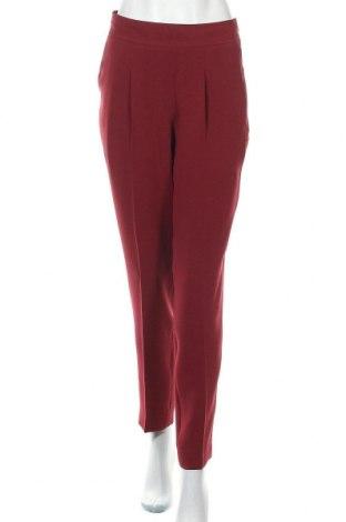 Дамски панталон Rene Lezard, Размер S, Цвят Многоцветен, 60% ацетат, 40% полиестер, Цена 132,30лв.