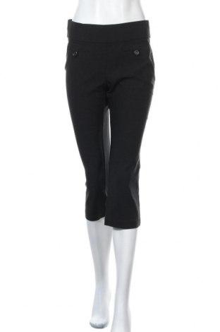 Γυναικείο παντελόνι Soho, Μέγεθος M, Χρώμα Μαύρο, 74% βισκόζη, 22% πολυαμίδη, 4% ελαστάνη, Τιμή 16,89€