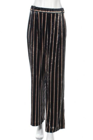 Дамски панталон Sparkz, Размер XL, Цвят Многоцветен, Полиестер, Цена 28,29лв.