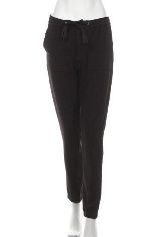 Дамски панталон Steffen Schraut, Размер S, Цвят Черен, Полиестер, Цена 10,29лв.