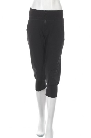 Дамски панталон Sweaty Betty, Размер S, Цвят Син, 71% полиамид, 29% еластан, Цена 16,17лв.