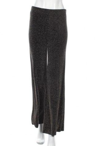 Дамски панталон Vivien Caron, Размер S, Цвят Черен, Цена 8,30лв.