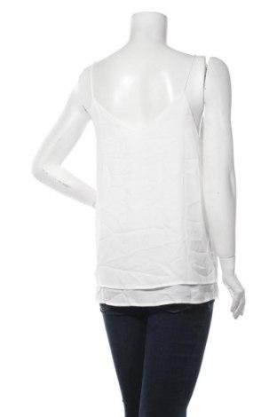 Tricou de damă, Mărime L, Culoare Alb, Preț 22,90 Lei