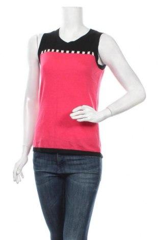 Γυναικείο πουλόβερ Basler, Μέγεθος M, Χρώμα Ρόζ , Τιμή 31,18€