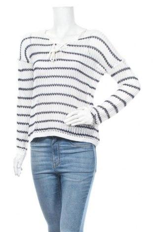 Γυναικείο πουλόβερ Janina, Μέγεθος M, Χρώμα Λευκό, Πολυακρυλικό, Τιμή 16,89€