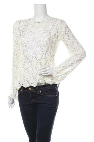 Γυναικείο πουλόβερ Marie Philippe, Μέγεθος S, Χρώμα Λευκό, 70%ακρυλικό, 30% πολυαμίδη, Τιμή 14,19€