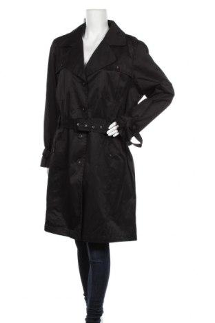Dámský přechodný kabát  Biaggini, Velikost XXL, Barva Černá, Cena  515,00Kč