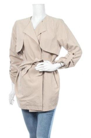 Γυναικεία καμπαρντίνα Blend She, Μέγεθος M, Χρώμα  Μπέζ, Τιμή 25,92€