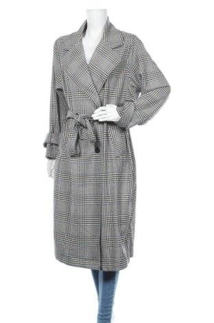 Dámský přechodný kabát  Yessica, Velikost XL, Barva Vícebarevné, Cena  712,00Kč