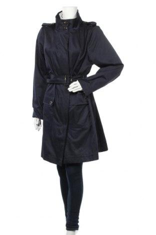 Dámský přechodný kabát  Zizzi, Velikost XL, Barva Modrá, Cena  1454,00Kč