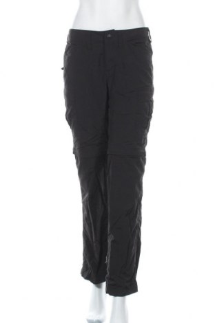 Дамски спортен панталон The North Face, Размер S, Цвят Черен, Цена 43,47лв.
