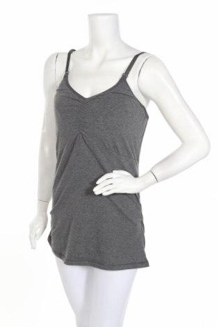 Γυναικεία εσώρουχα Ripe, Μέγεθος XL, Χρώμα Γκρί, 95% βαμβάκι, 5% ελαστάνη, Τιμή 18,95€