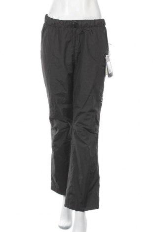 Γυναικείο αθλητικό παντελόνι Everest, Μέγεθος M, Χρώμα Μαύρο, Πολυεστέρας, Τιμή 30,23€