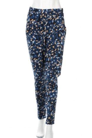 Γυναικείο αθλητικό παντελόνι Vrs Woman, Μέγεθος M, Χρώμα Πολύχρωμο, 95% πολυεστέρας, 5% ελαστάνη, Τιμή 13,58€