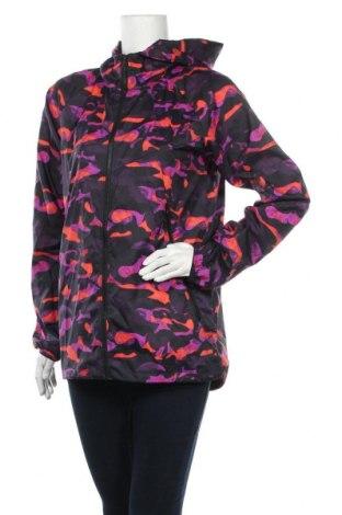 Dámská sportovní bunda  Nike, Velikost M, Barva Vícebarevné, Polyester, Cena  781,00Kč