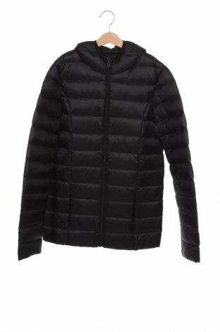 Γυναικείο μπουφάν, Μέγεθος XS, Χρώμα Μαύρο, Πολυαμίδη, Τιμή 23,09€