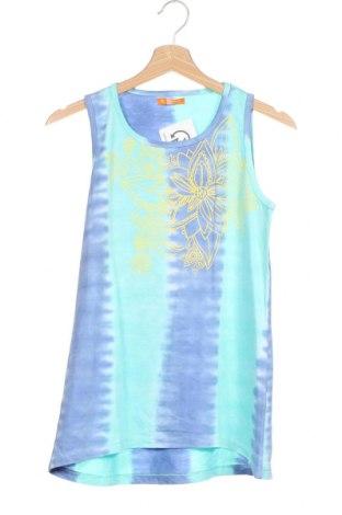 Детски потник Staccato, Размер 12-13y/ 158-164 см, Цвят Многоцветен, Памук, Цена 16,80лв.