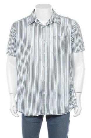Ανδρικό πουκάμισο Charles Vogele, Μέγεθος XL, Χρώμα Πολύχρωμο, Βαμβάκι, Τιμή 4,97€