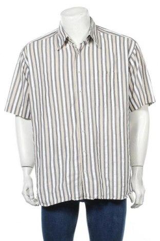 Мъжка риза Eterna, Размер XL, Цвят Многоцветен, Цена 5,36лв.