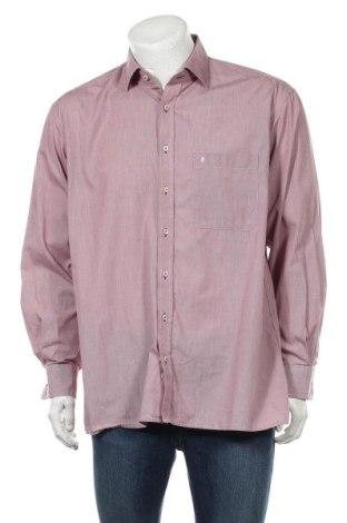 Мъжка риза Eterna, Размер XL, Цвят Лилав, Цена 17,85лв.
