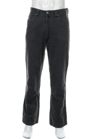 Мъжки дънки Pierre Cardin, Размер L, Цвят Син, Памук, Цена 17,96лв.