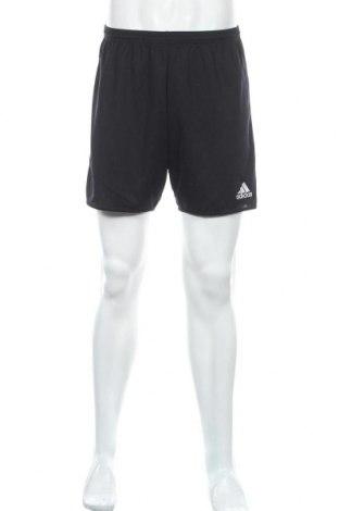 Pánské kraťasy Adidas, Velikost M, Barva Černá, Polyester, Cena  379,00Kč