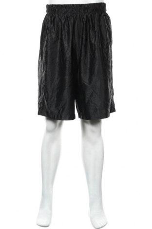 Ανδρικό κοντό παντελόνι Air Jordan Nike, Μέγεθος XL, Χρώμα Μαύρο, Πολυεστέρας, Τιμή 17,90€