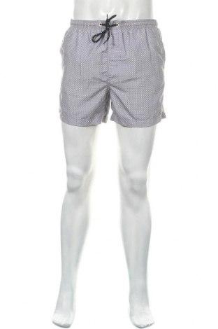 Мъжки къс панталон Brave Soul, Размер S, Цвят Сив, Цена 5,67лв.