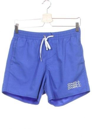 Мъжки къс панталон O'neill, Размер XS, Цвят Син, Полиестер, Цена 59,25лв.
