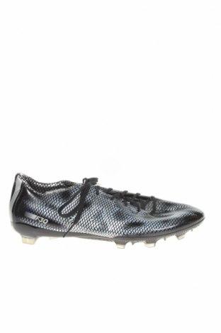 Ανδρικά παπούτσια Adidas, Μέγεθος 44, Χρώμα Πολύχρωμο, Δερματίνη, Τιμή 7,31€