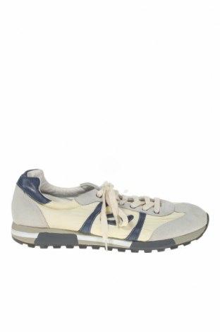 Мъжки обувки CAFèNOIR, Размер 43, Цвят Многоцветен, Текстил, естествен велур, Цена 35,70лв.