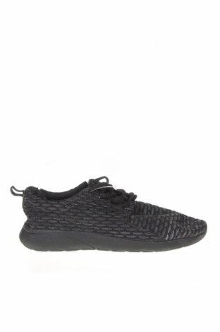 Мъжки обувки Target, Размер 43, Цвят Черен, Текстил, Цена 18,43лв.