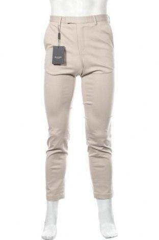 Ανδρικό παντελόνι Sand, Μέγεθος S, Χρώμα  Μπέζ, 64% βαμβάκι, 36% άλλα νήματα, 2% ελαστάνη, Τιμή 61,47€