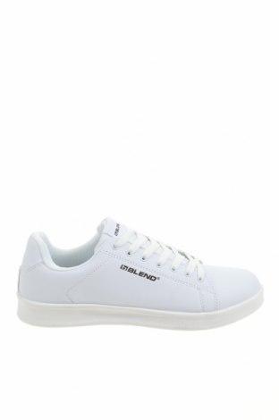 Обувки Blend, Размер 40, Цвят Бял, Еко кожа, Цена 44,25лв.