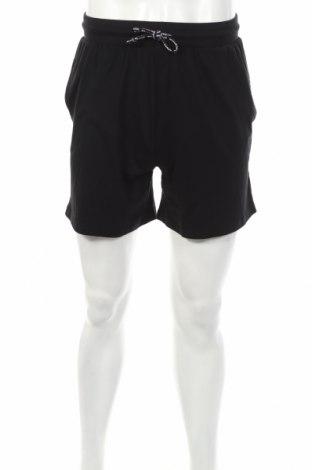 Πιτζάμες Bruno Banani, Μέγεθος M, Χρώμα Μαύρο, Βαμβάκι, Τιμή 10,21€