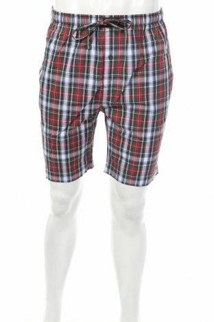 Πιτζάμες Polo By Ralph Lauren, Μέγεθος S, Χρώμα Πολύχρωμο, Βαμβάκι, Τιμή 16,73€