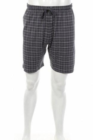 Πιτζάμες Schiesser, Μέγεθος M, Χρώμα Γκρί, Τιμή 7,37€