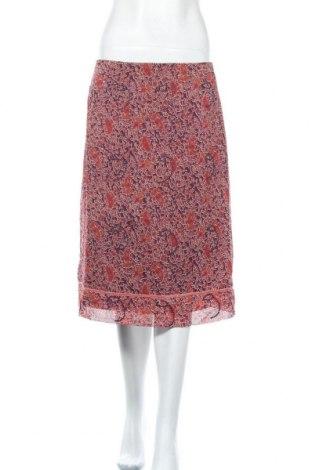 Φούστα Jdy, Μέγεθος L, Χρώμα Πολύχρωμο, Πολυεστέρας, Τιμή 12,86€