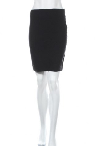 Φούστα Kate Kasin, Μέγεθος S, Χρώμα Μαύρο, 74% βισκόζη, 24% πολυαμίδη, 2% ελαστάνη, Τιμή 11,69€