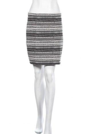 Φούστα Laura Torelli, Μέγεθος S, Χρώμα Πολύχρωμο, 95% βαμβάκι, 5% ελαστάνη, Τιμή 12,34€