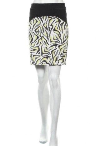 Пола Marc Cain, Размер XL, Цвят Многоцветен, Цена 74,55лв.